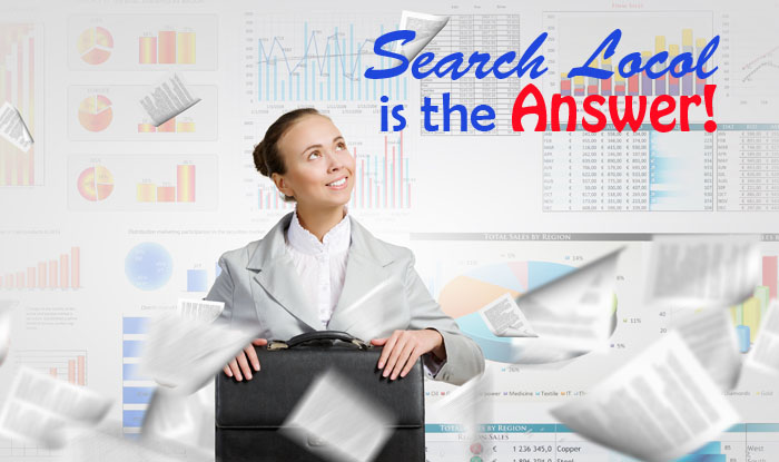 low-cost-internet-marketing-agency-newyork