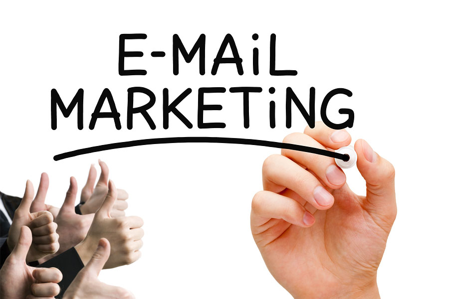New York Email Marketing