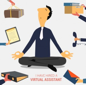 virtual assistant from search locol in new york, ny